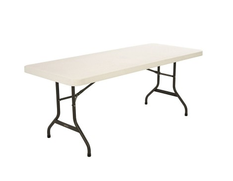 6ft_table