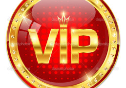 depositphotos_8013736-Vip-icon